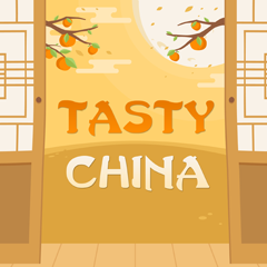 Tasty China – Learn How To Find Delicious China Online
