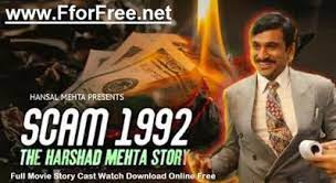 How to Avoid Fake Online Free Download Websites – Scam 1992 watch online free