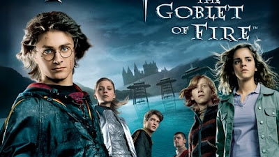 Top 3 Harry Potter Movies You Can Watch on Any Movie Site Any Time – Harry potter 123movies