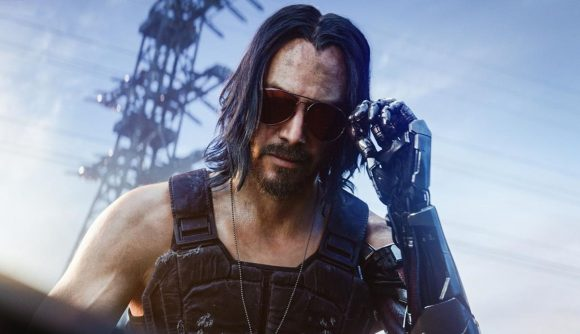 Is it Possible to Make a Cyberpunk Movie?