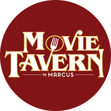 The Movie Tavern Exton Offers Great Locales for Your Dining and Relaxation Needs!
