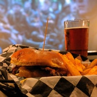 Movie Tavern Flourtown – A Great Place to Eat